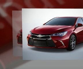 Toyota camry 2016 service and repair manual acura tl 2014 service toyota camry 2016 service and repair manual fandeluxe Choice Image