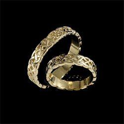 Genuine Welsh Gold Jewellery Original Designs By Rhiannon Hand Crafted In Wales Gemwaith Aur Cymru Cynlluniau Gwreiddiol Gwnaethpwyd â Llaw Yng
