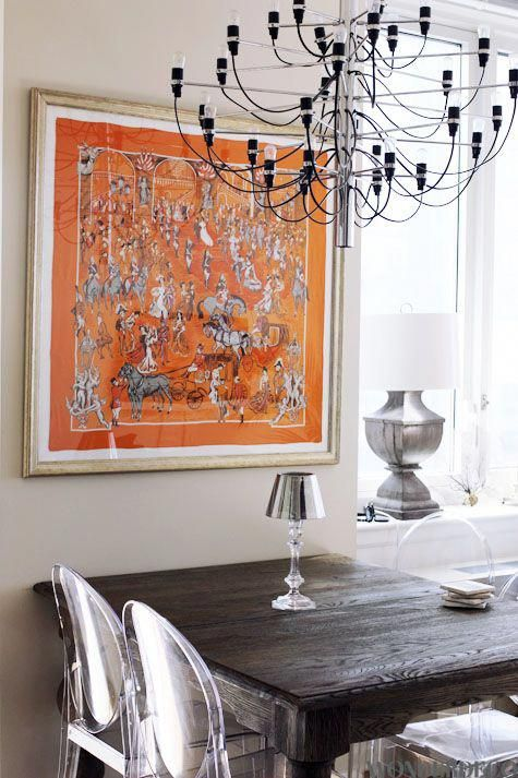 Diningroomremodeling hermes home room feng shui house colors also decor details to work on today interior rh pinterest