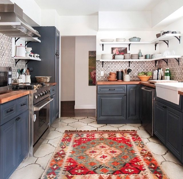 Pin By Morgan Parfrey On Kitchen In 2019