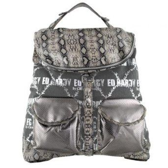 Glacatic Rock Neptune Backpack - Black.  $215.00    Customer Discussions and Customer Reviews.