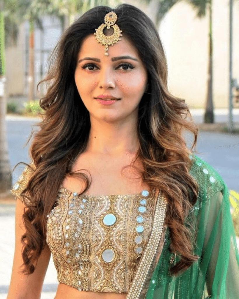 Best Wedding Hairstyles Indian Hairstyles Saree Hairstyles Indian Wedding Hairstyles