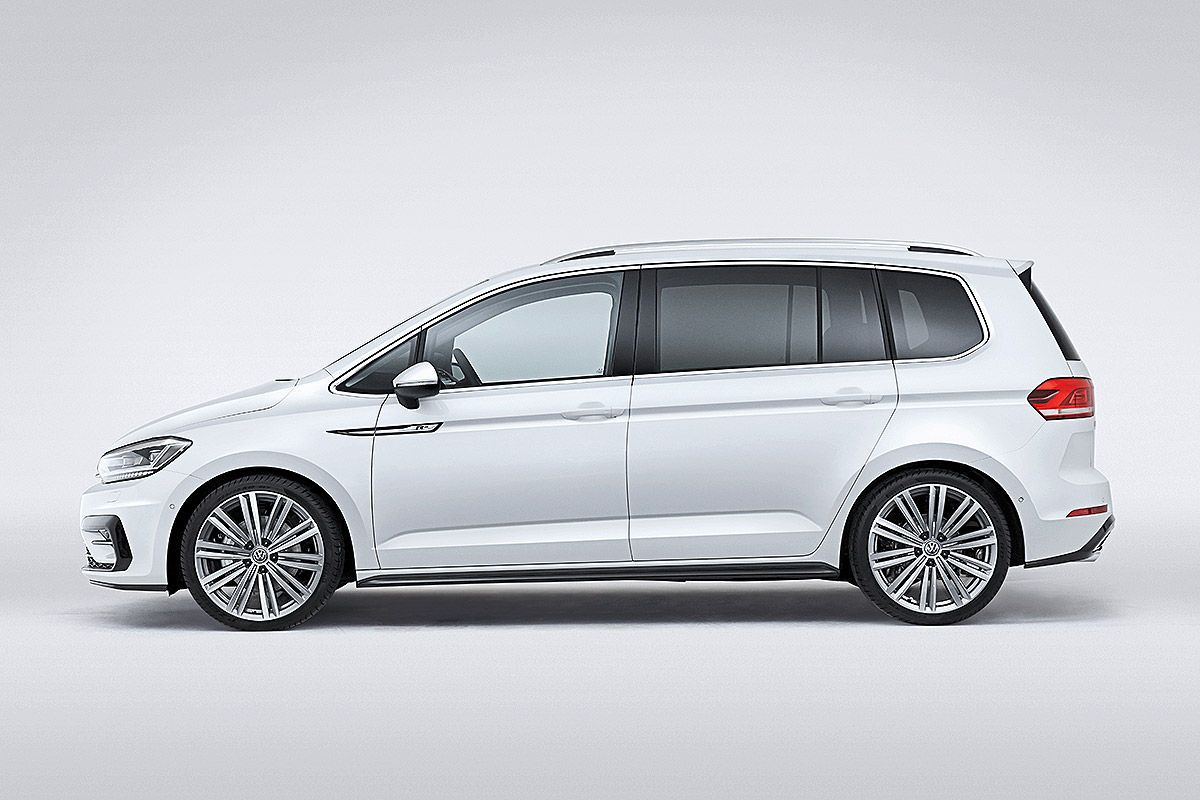 vw touran genf 2015 sitzprobe vw cars and vehicle. Black Bedroom Furniture Sets. Home Design Ideas