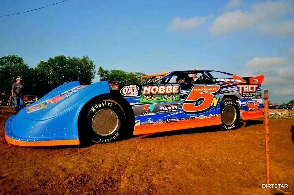 Pin by Stoneman51 on My Love of Dirt Racing !!! Late