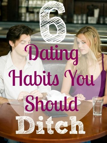 Dating tips on how to be charming
