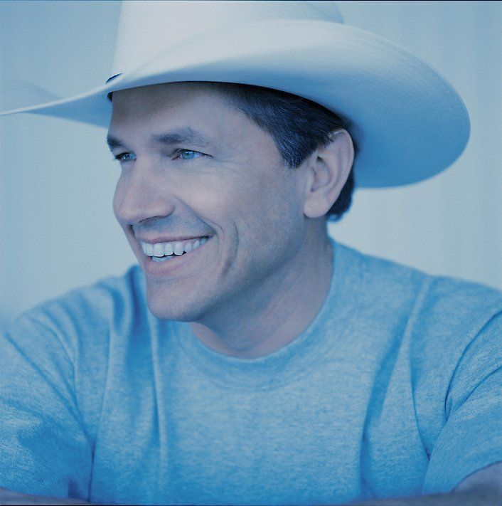 george strait blue melodiesgeorge strait - amarillo by morning, george strait - i cross my heart, george strait - amarillo by morning перевод, george strait скачать, george strait - run, george strait i hate everything lyrics, george strait ace in the hole, george strait cowboy cut, george strait - the fireman, george strait troubadour, george strait everything i see, george strait 2016, george strait discography download, george strait west texas town, george strait top 10 songs, george strait check yes or no lyrics, george strait band, george strait blue melodies, george strait youtube, george strait - amarillo by morning lyrics