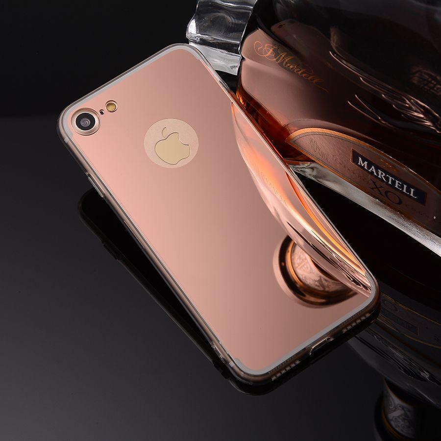 mirror phone case iphone 7