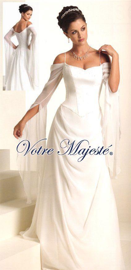 Votre Majest Genve Suisse Wedding Dresses Pinterest