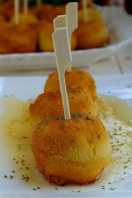 Pin De Marion Moussaoui En Cuina Kitchen A Mediterranean Look Aperitivos Salados Recetas Para Cocinar Recetas De Comida