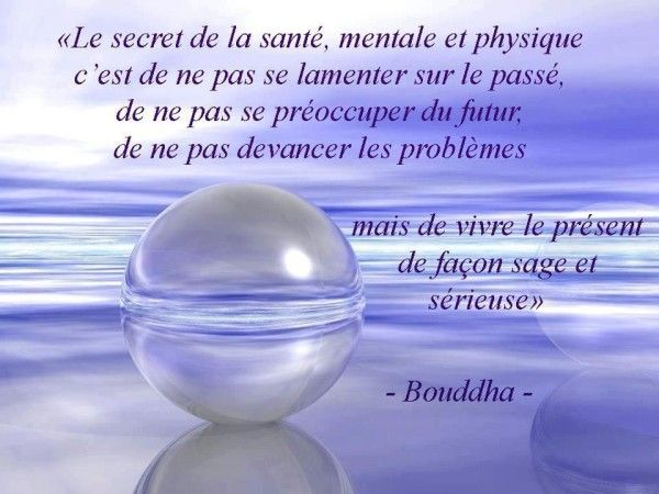 Extrêmement bouddha | Nirvana Over-Blog | Pinterest | Bouddha, Citation et  OJ98