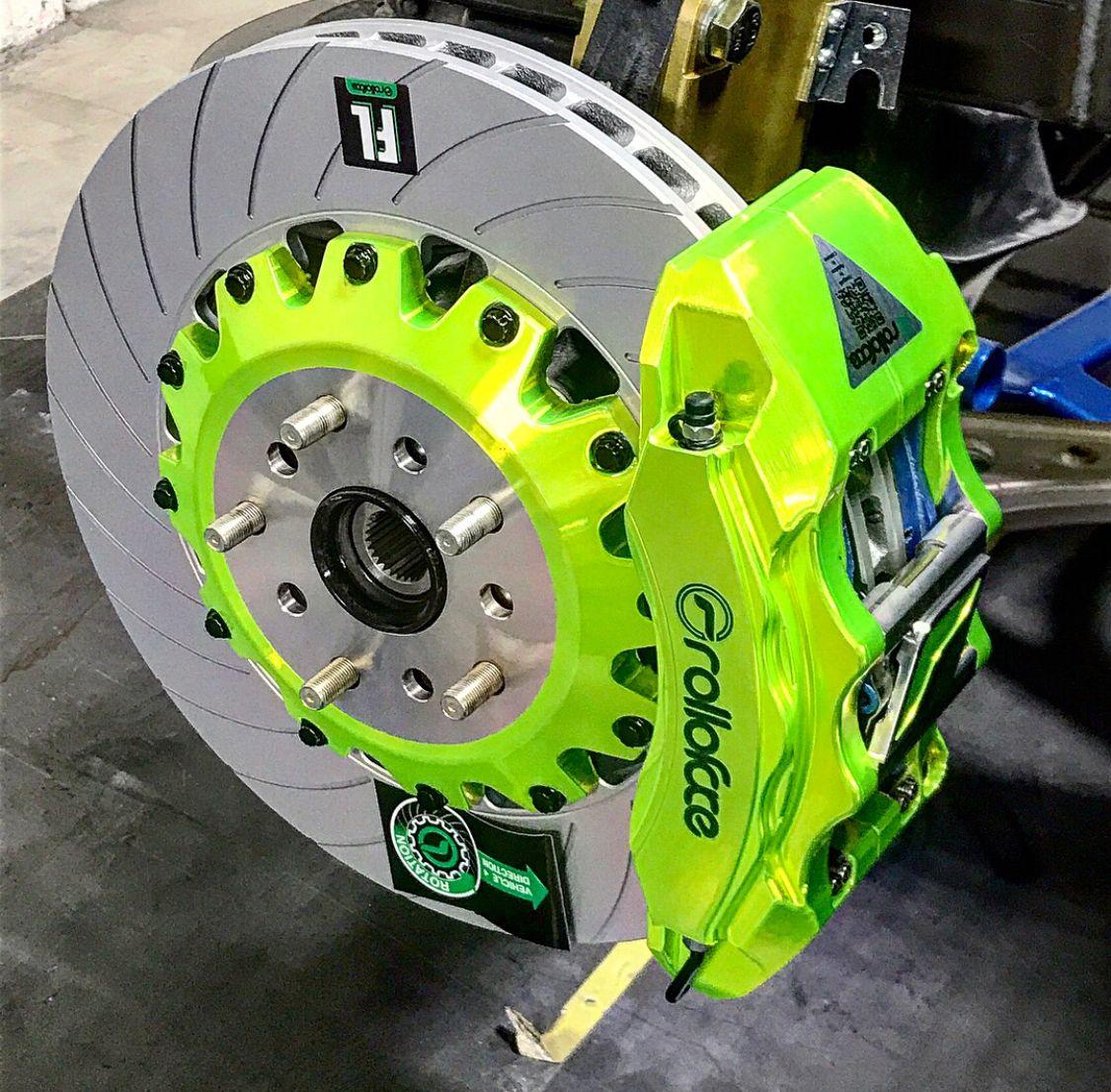 Amazing Stuff For Your Life Brakes Rolloface Bbk Brakes