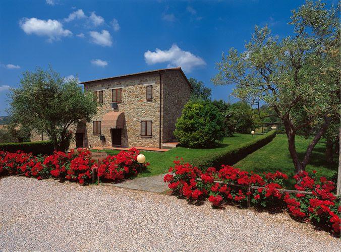 Pin di NetToHotel su Toscana   Pinterest   Tuscany, Bella ...