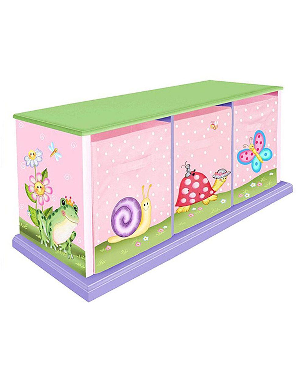 magic garden furniture