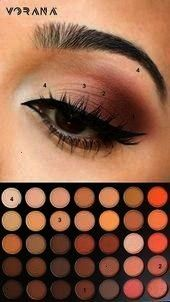 Eye Makeup Tips To Take You From Beginner To Pro simple eye ma  25 LifeChanging Eye Makeup Tips To Take You From Beginner To Pro simple eye makeup tips for begin 25 LifeC...