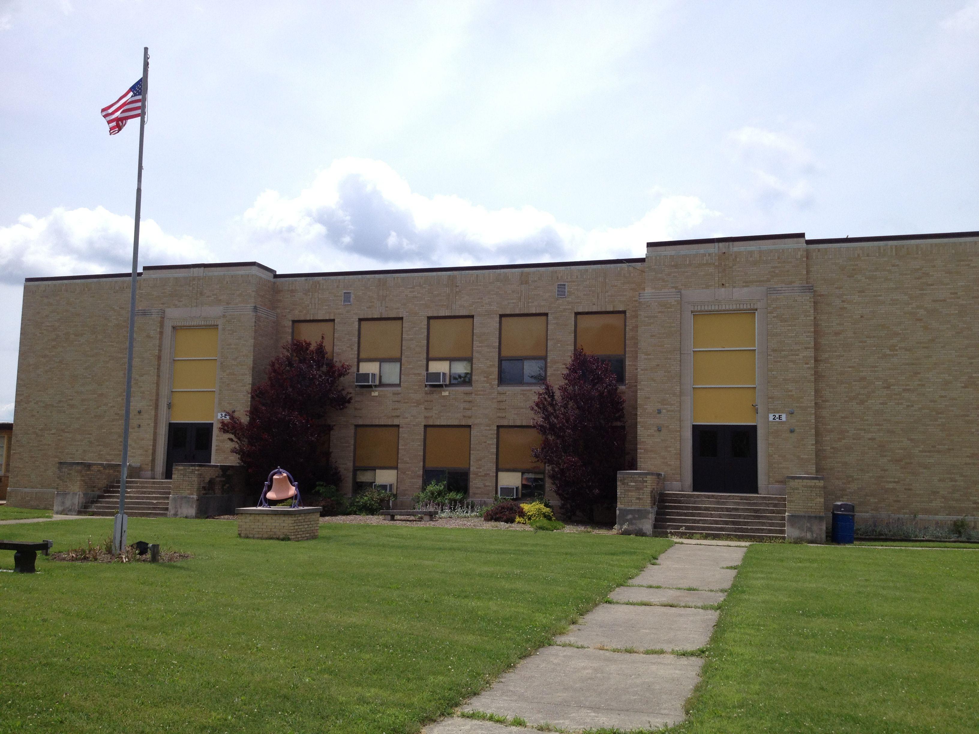 Illinois edgar county kansas - Kansas High School Kansas Illinois