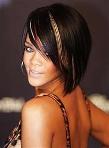 Short hair with highlights that frame your face google search short hair with highlights that frame your face google search cut and colorpeekaboo pmusecretfo Choice Image