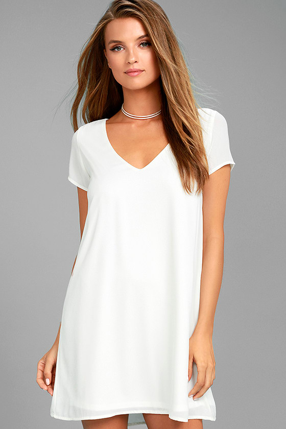 58512 White Short Tight Cocktail Dresses Cheap Cheap White Cocktail Dress 14 White Tight Dresses Homecoming Dresses Tight Tight Dresses