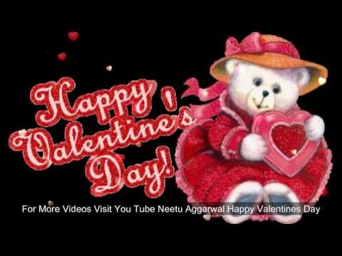 happy valentines day wishes,greetings,quotes,sms,saying,e cardhappy valentines day wishes,greetings,quotes,sms,saying,e card,wallpapers,,whatsapp video youtube