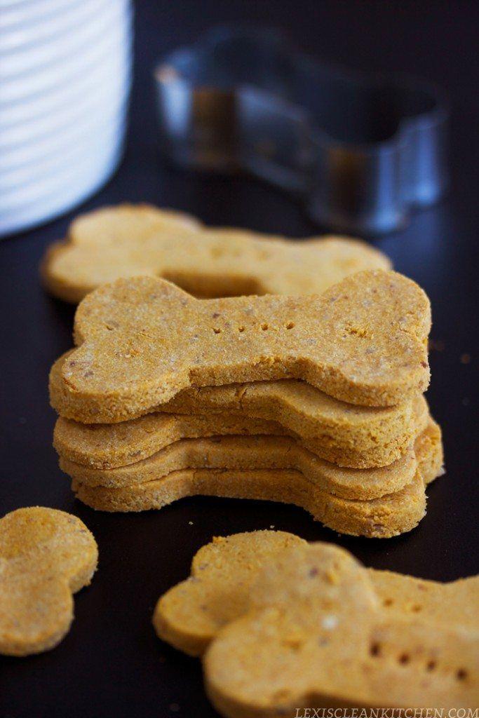 Grain Free Dog Treats Recipe Dog Treats Grain Free Dog Cookie
