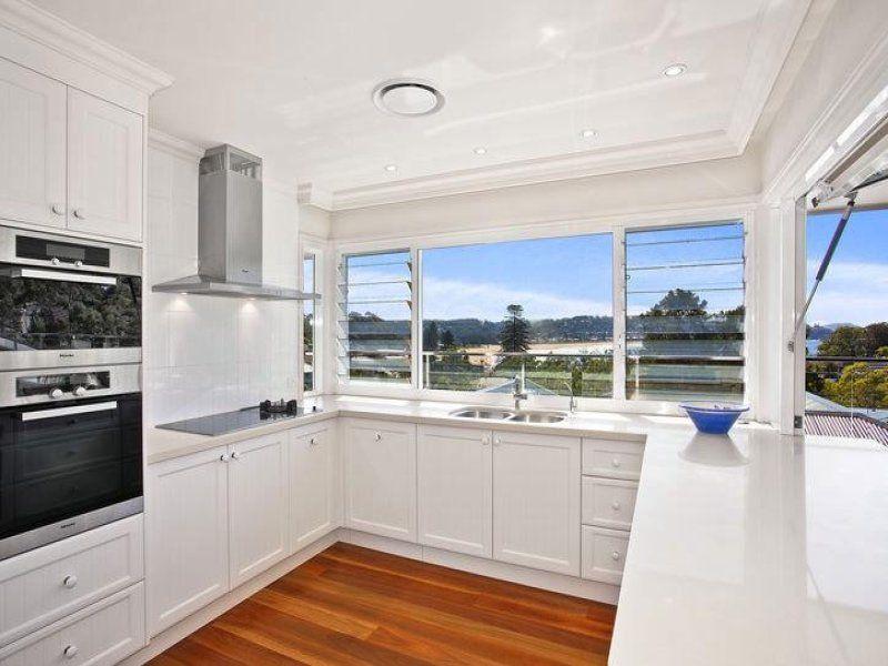 Best Kitchen Design Ideas U Shaped Kitchen New Kitchen 400 x 300