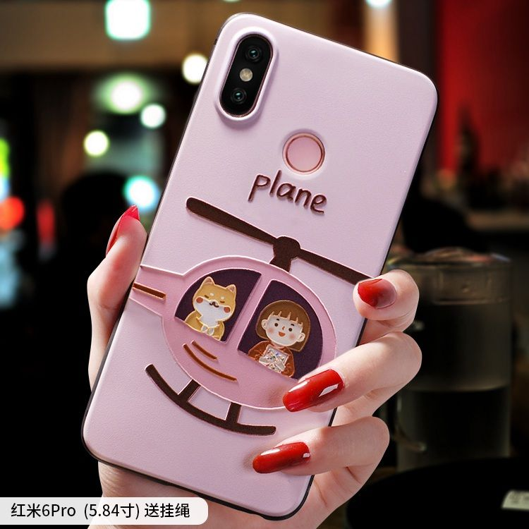 buy popular bdedf 73102 Find More Fitted Cases Information about Funny Cute animal Girls Bus ...