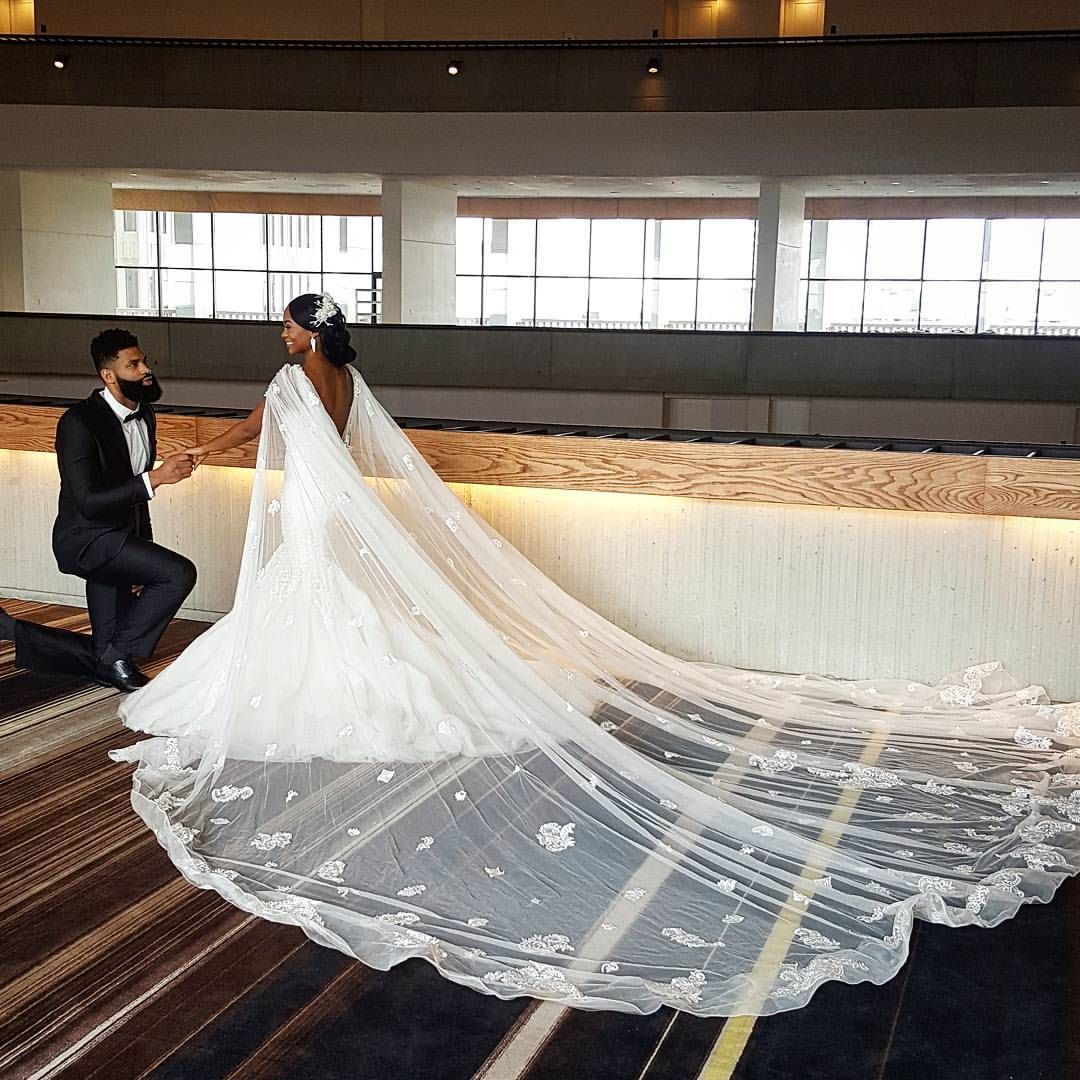 966 Likes 40 Comments Luxury Wedding Gown Designer Bridesbynona On Instagram