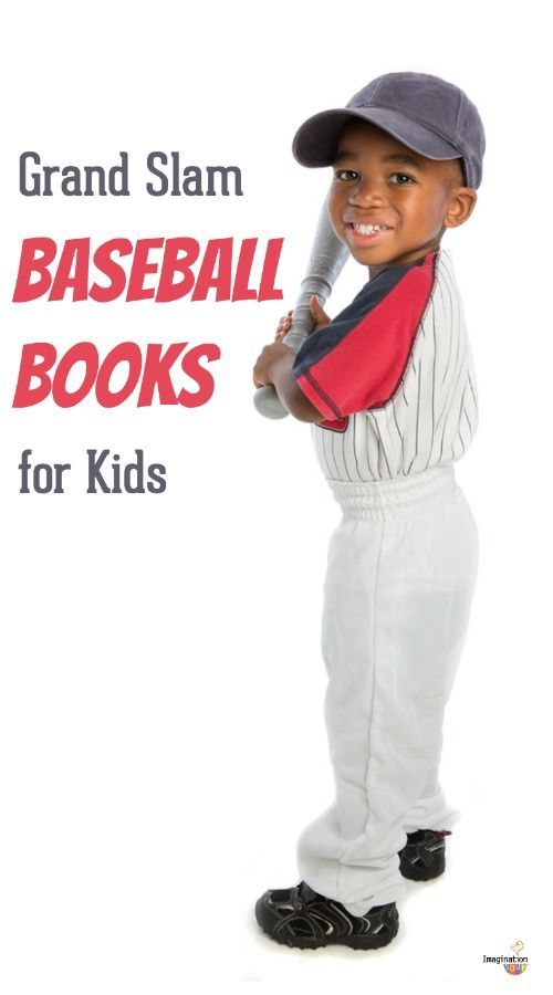 New Children S Books About Baseball With Images Childrens Books New Children S Books Book Reviews For Kids