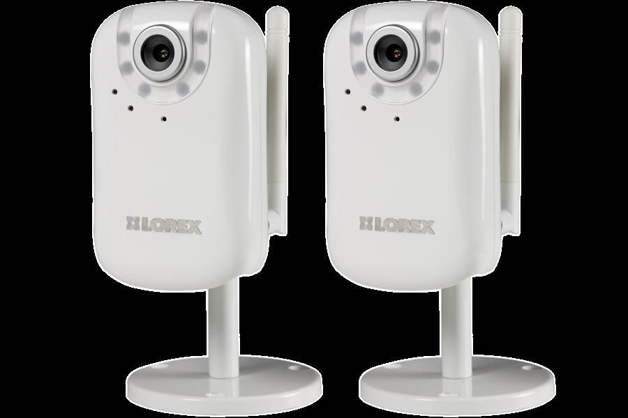 (CLICK IMAGE TWICE FOR DETAILS AND PRICING) cameras with wifi. wireless ip camera system - 2 Wireless IP cameras, Network Ready, Day and Night, Free 16 Channel Software Included. See More Home Security at http://www.ourgreatshop.com/Home-Security-C235.aspx