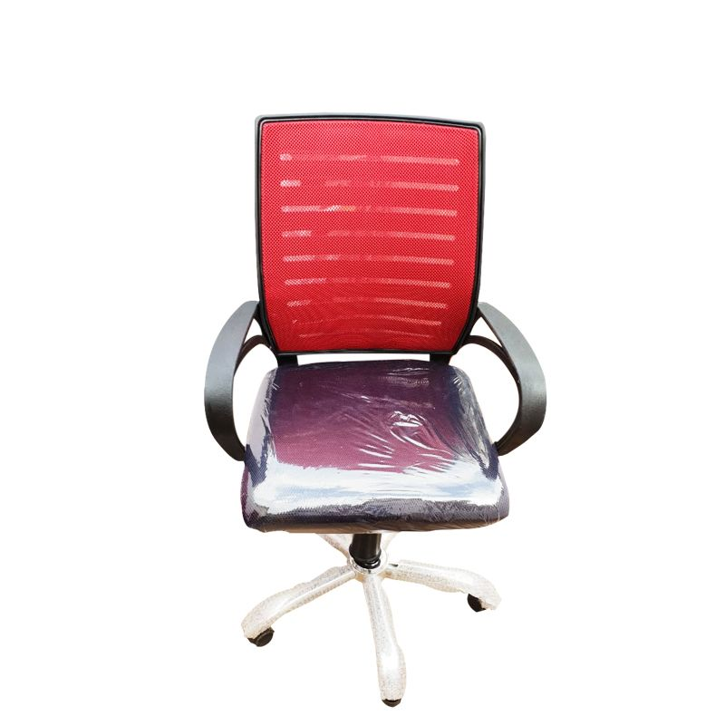 New office chairs at the best price chair shop