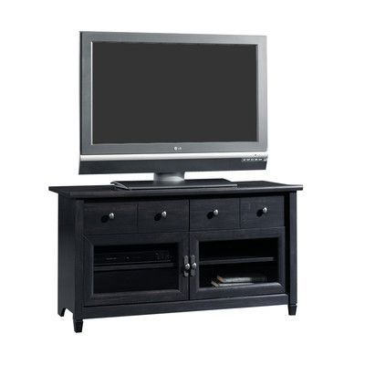 Hazelwood Home TV Stand III