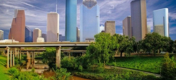 Looking to buy or sell property in Houston? This process may be long and tedious if you're not working with the right Realtors. The Houston real estate market is very risky at times, so don't take chances on people who won't deliver. At Best Real Estate Professionals, we're here to match you up with Realtors that are proven leaders in the industry. http://bestrealestateprofessional.com/uncategorized/houston-real-estate-market-best-real-estate-professionals/