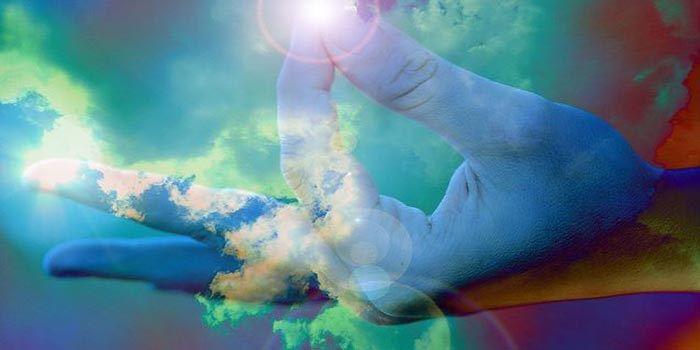 Het cultiveren van chi met kruiden wordt al beoefend voor duizenden jaren. Of u nu uw lichamelijke energie, of de ontwikkeling van uzelf geestelijk wilt stimuleren of gewoon uzelf meer wilt geven d…
