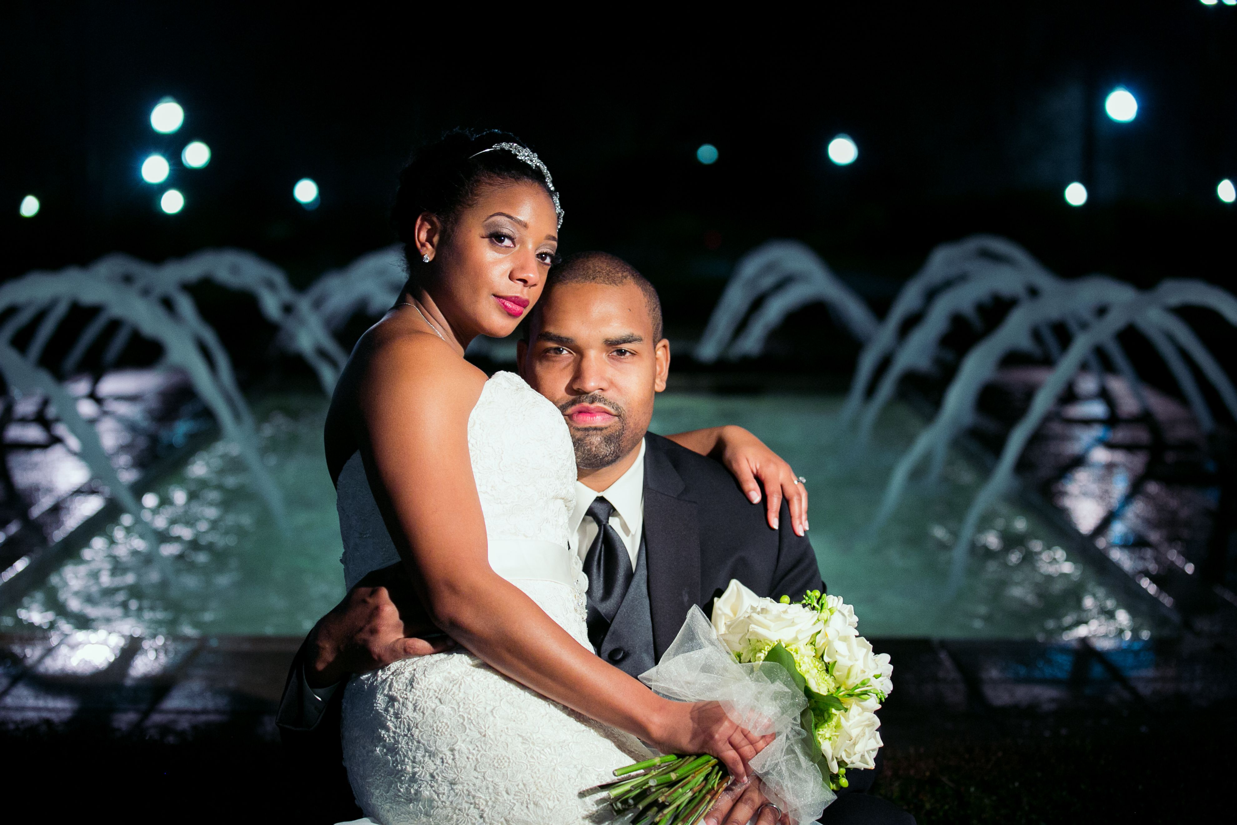 #theluxuryweddingsource, #GOWS, #weddingstyle Grace Ormonde Wedding Style Cover Option 5