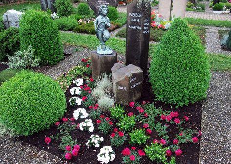 Dscf5896 Jpg 1100 780 Grabgestaltung Grabbepflanzung Bepflanzung