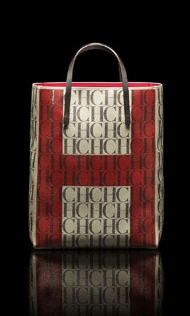 Ch Gift Guide 2015 2016 Carolina Herrera Bags Carolina Herrera Carolina Herrera Handbags