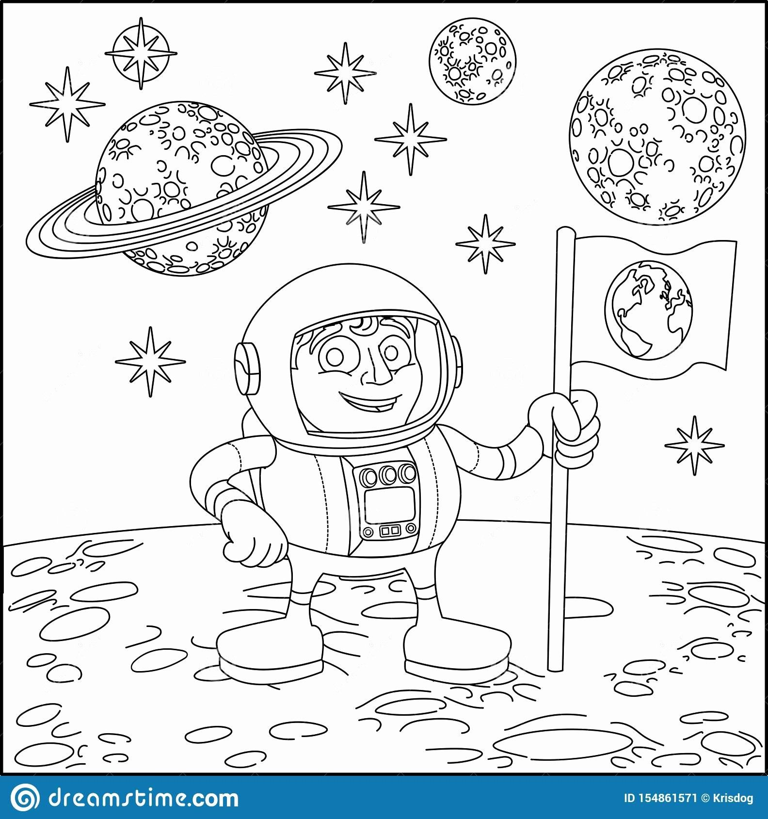 Pin On Popular Space Coloring Pages