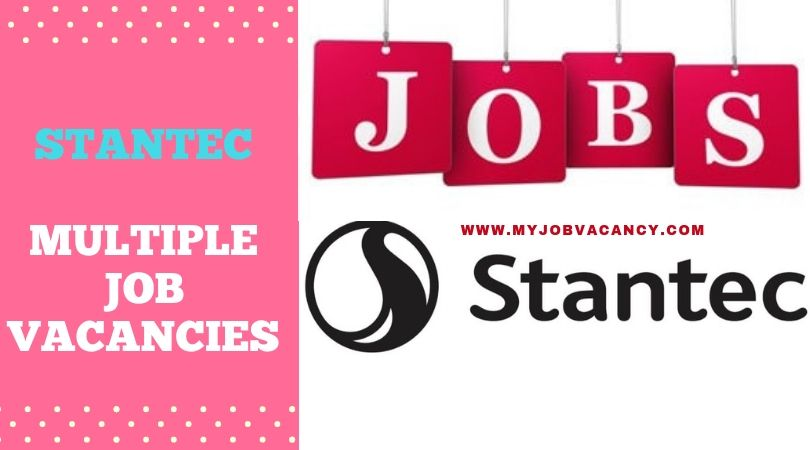 Stantec Explore Excellent Career Opportunities Available On Multiple Locations Find The Job Vacancies Apply Now Uae Job Career Opportunities How To Apply