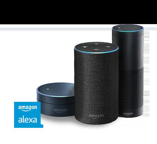 Access Alexa Amazon Com Amazon Alexa Devices Alexa Setup Amazon Alexa Setup