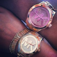 5330786b7625 his and hers matching watches - Google Search