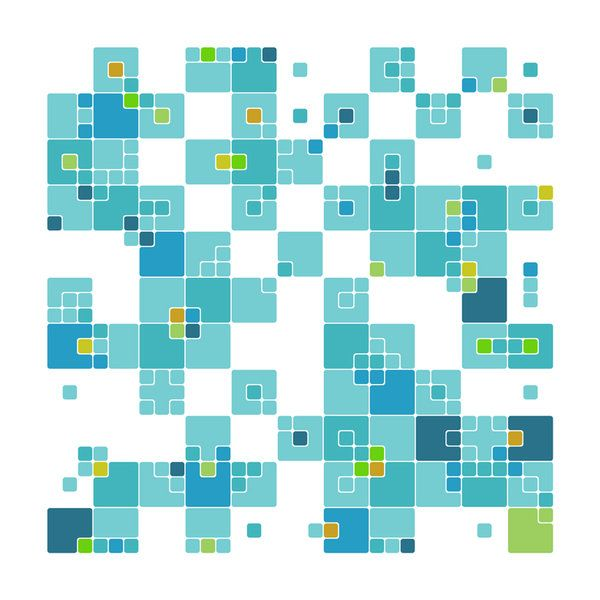 Ulam spiral - - Square by lll00l00-lll00000.deviantart.com on ...