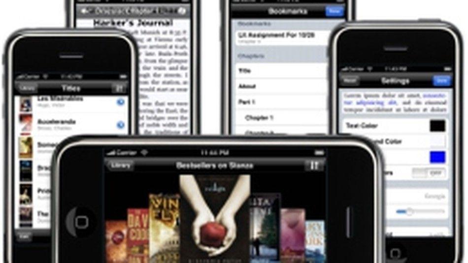Best IPhone Free App