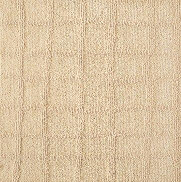 cream carpet texture. Posh Croc Cream Carpet Tile - Contemporary Flooring Chicago FLOR Texture