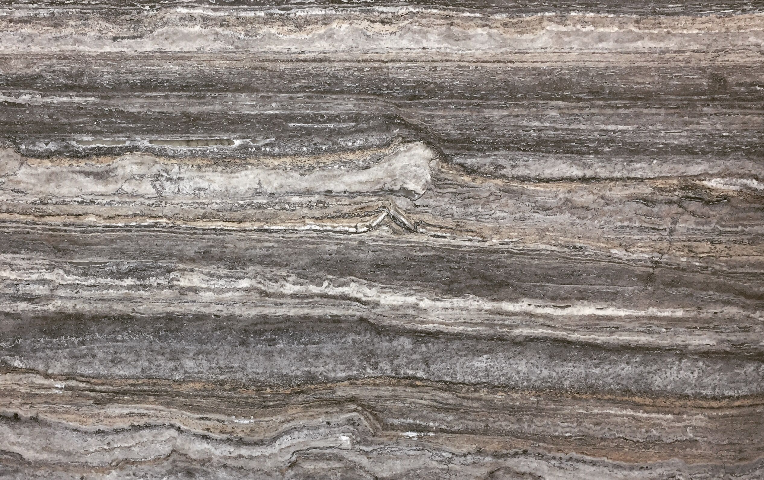 Get Travertine Marble Shops in Delhi at our store. We are
