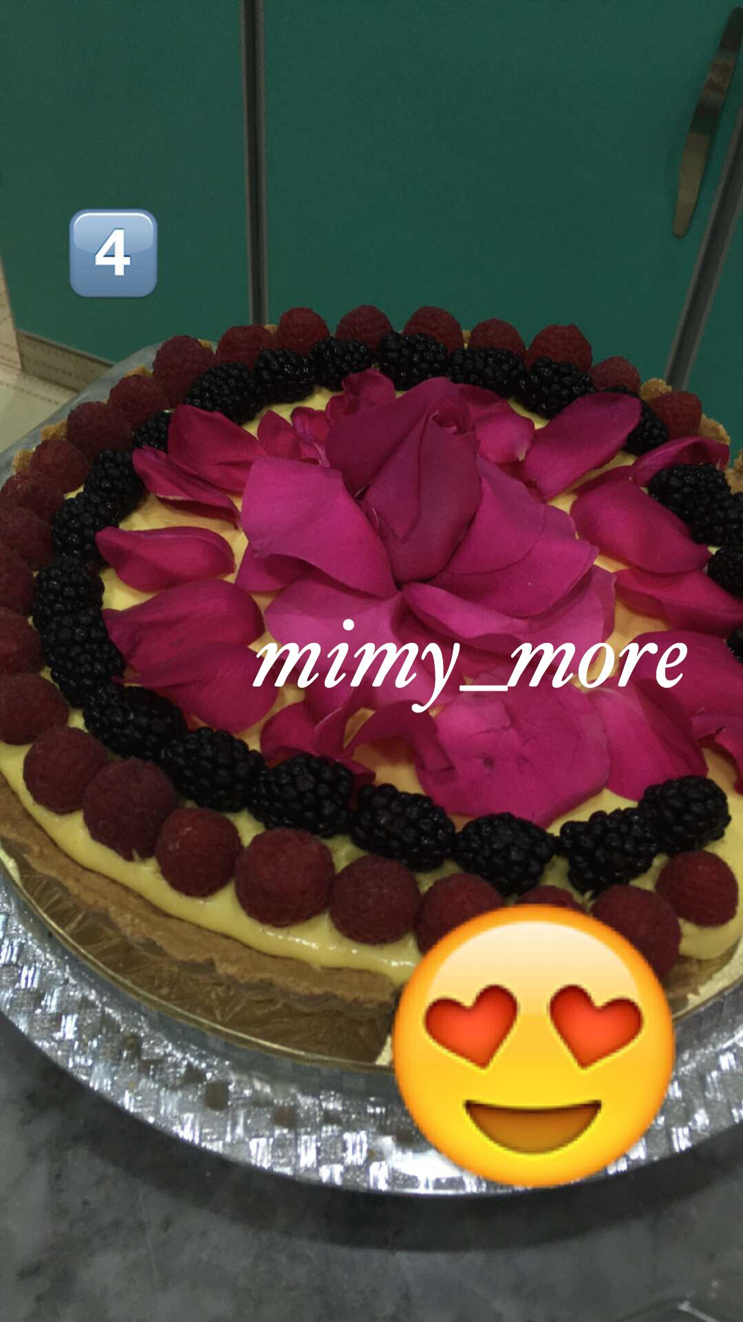 mimy_more