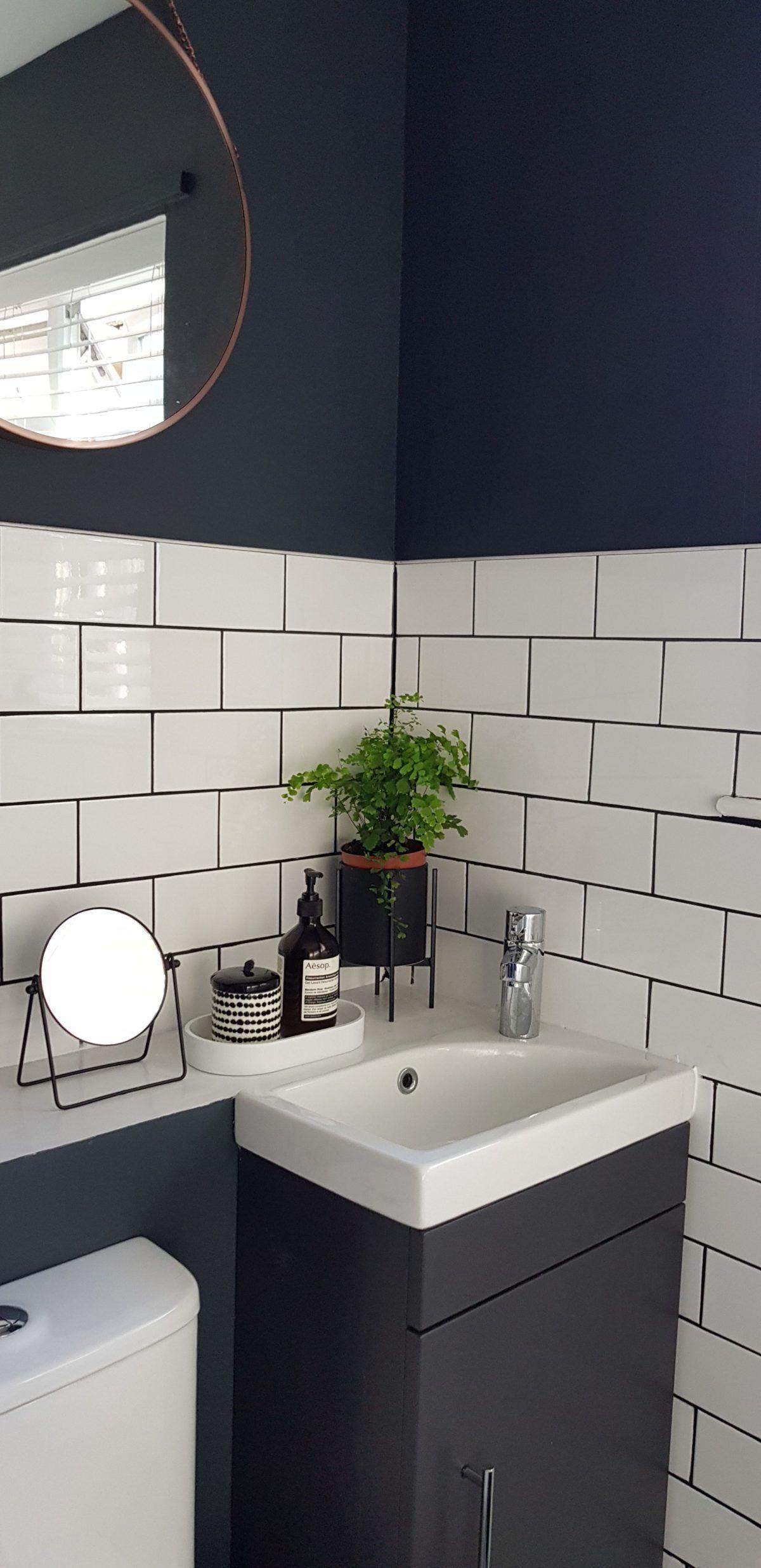 bathroom topps tiles matrix tile bathroom update on bathroom renovation ideas diy id=62127
