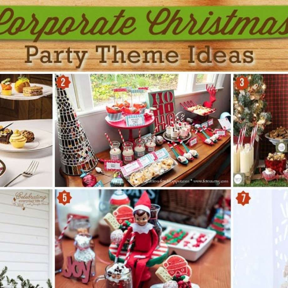 Island Christmas Party Ideas.Elegant Corporate Christmas Party Themes Holiday Party