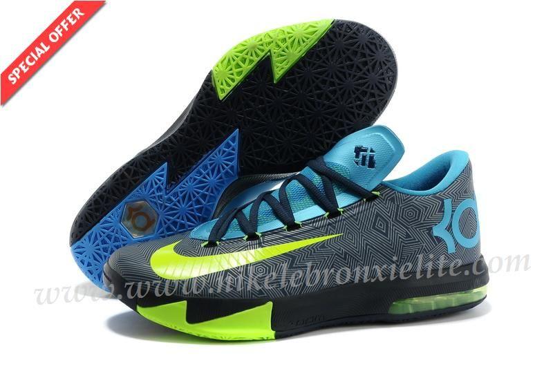 Explore Nike Kd Shoes, Nike Kd Vi, and more!