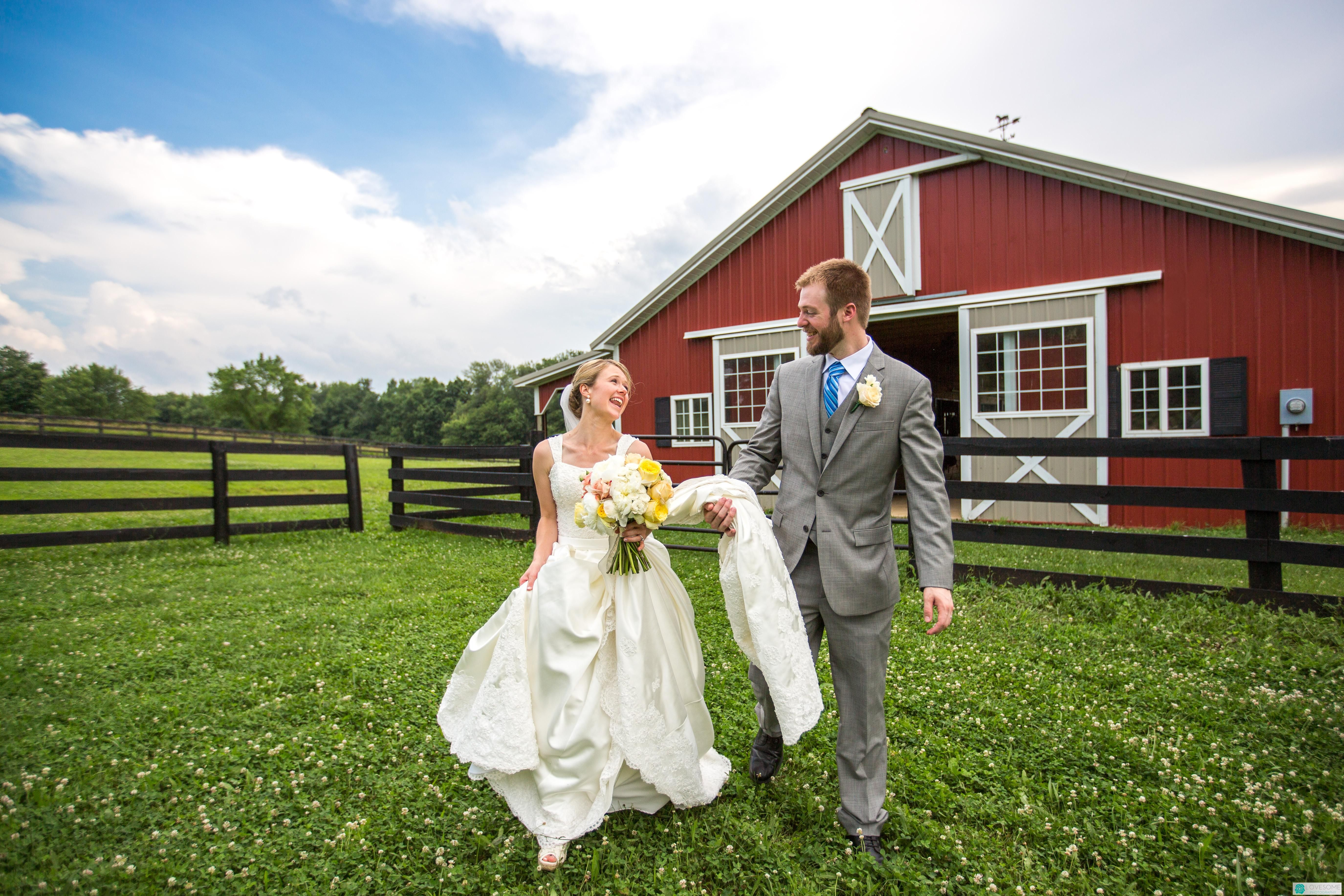 Dresses for a country wedding  Fairytale Wedding Dress  Country Wedding Dresses Decor and
