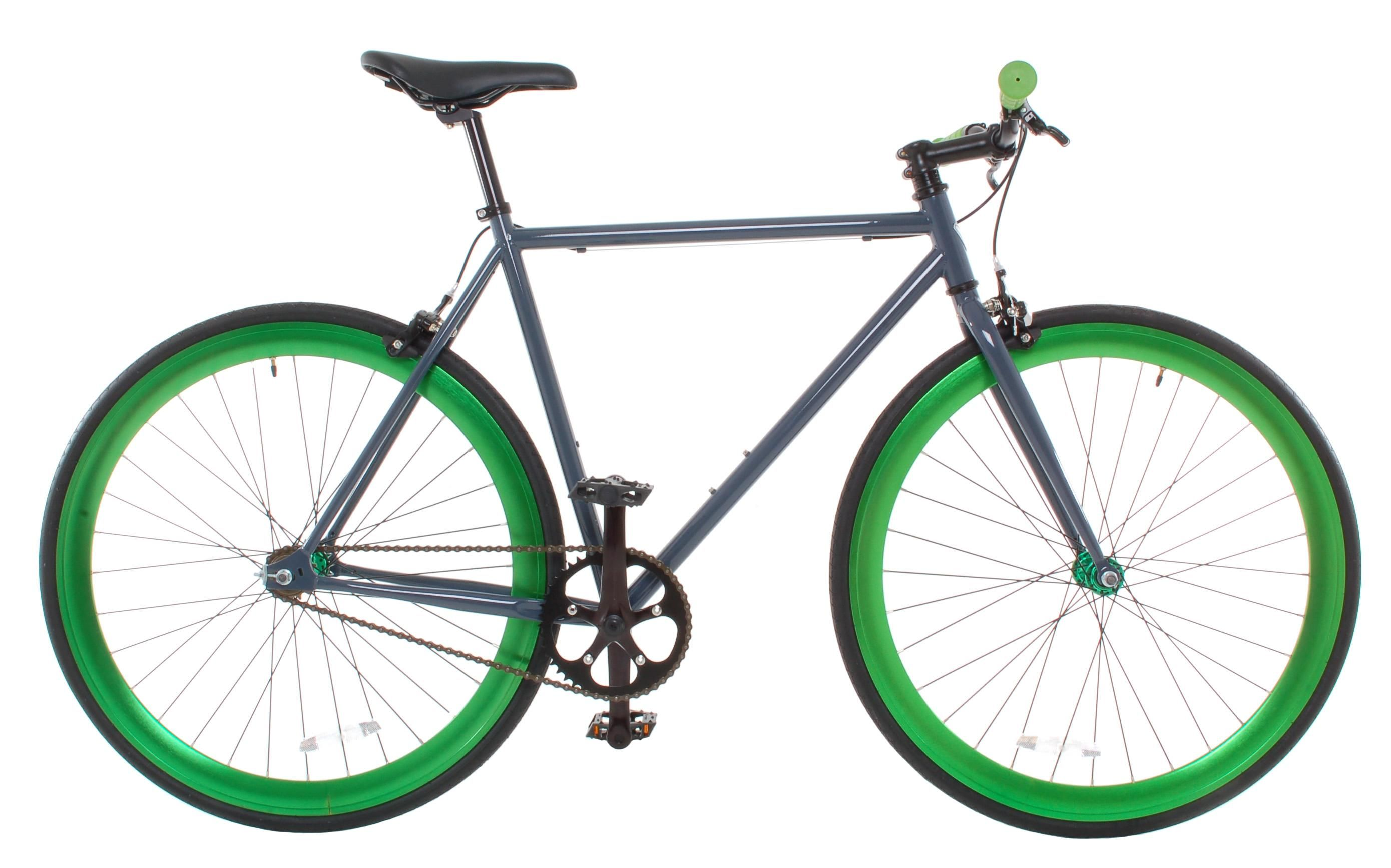 Vilano Rampage Fixed Gear Bike Fixie Road Bike With Images