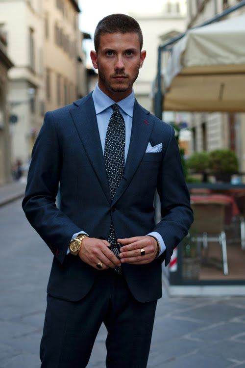 1000  images about Men - How To Dress, Shannon Wolfe, Stylist